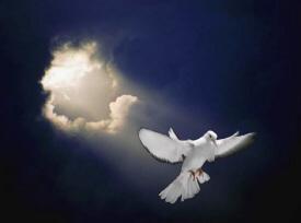 holy_spirit_sky.jpg