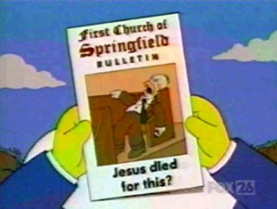 jesus-died-for-this.jpg