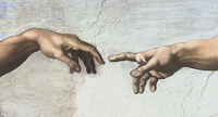 michelangelo-finger-of-god-lg-thumb.jpg