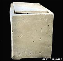 ossuary.jpg