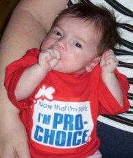 pro-choice-baby.jpg