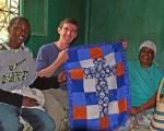 kenya-2007-neil-018-8x10.jpg