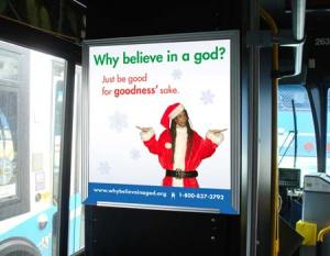 humanist-bus2